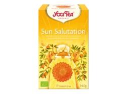 Infusión Classic Sun Solutions