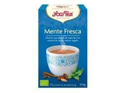 Infusión Classic Mente Fresca